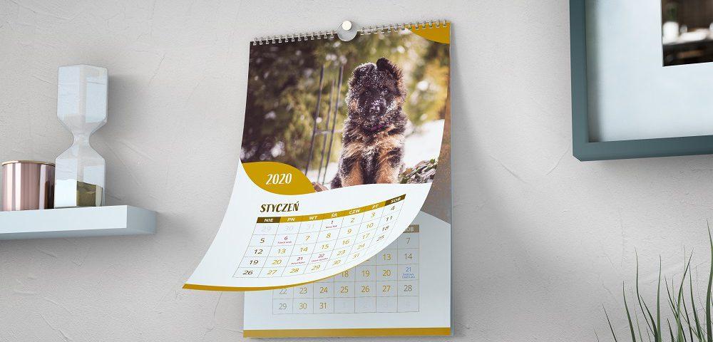 kalendarz-z-pieskami-2020